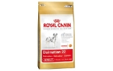 Royal Canin Dalmation 22 12kg