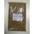 Foldhill Plain Wholemeal Puppy Meal 1kg packed by Pets Pantry