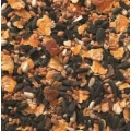 Ground and Table wild bird mix 1.8kg Johnston and Jeff packed by Pets Pantry