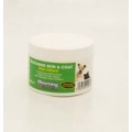 Bloomings MSM cream 100g