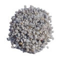 Aquarium arctic 2-5mm gravel 2.5kg