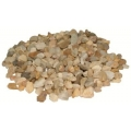 Aquarium nordic 2-4mm gravel 2.5kg