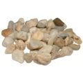 Aquarium nordic 6-8mm gravel 2.5kg