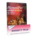 Anxiety Thunder Fireworks Loud Noise 15ml Company of Animals