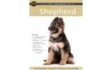 DVD german shepherd