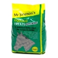 Equiglow horse treats 1kg