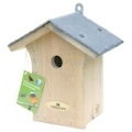 CJ Portland Nest Box