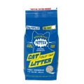 Pettex Cat Litter ~ Popular 3kg