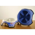 Anti Skid Slow Feed Bowl Large JWPet Company