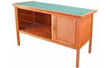 Harrisons Dovedale Hutch 116 x 50 x 70cm