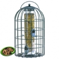 Nuttery Feed Safe Seed Feeder With giant