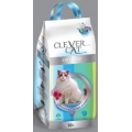 Clever Cat Litter 10 litre