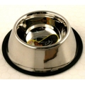 PPI Stainless steel Spaniel bowl 9.75""