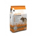 Supreme science selective rat 2kg