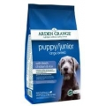 Arden Grange Large Breed Puppy Junior 2kg