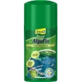 Algofin 250ml from Tetrapond 250ml
