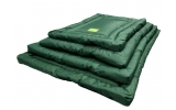 Water Resistant Pet Bed Forest My Pet 62 x 46 x 5cm