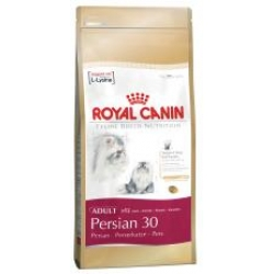 Royal Canin Persian Kitten 32 2kg
