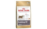 Royal Canin Bulldog 24 Adult 12kg