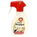 Vapet chew stoppa spray 250ml