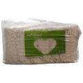 Kennel Bedding  Paper  Bale 10kg