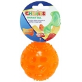 Animal Instincts Chewies Medium Ball 6.5cm
