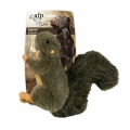 All For Paws Classic Squirrel Large