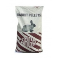 Argo Rabbit Food Pellets 20kg