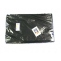 "Animate Veterinary Bedding - Black 28"" x 24"""
