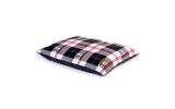 Danish Design FatFace Penguin Check Deep Duvet Large 87cm X 138cm
