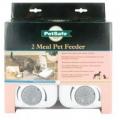 Petsafe 2 meal feeder