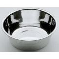 Animal Instincts Stainless Steel Bowl 4.5 Litre 27cm