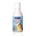 Cage Bird Vitamins 100ml Johnsons Veterinary