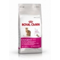 Royal Canin Exigent Savour Sensation 35/30 for Cats 2kg