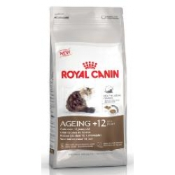 Royal Canin Ageing + 12 cat food 2kg