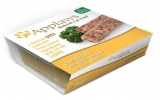 Applaws Cat Pate With Chicken 100g