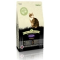 James Wellbeloved Senior Turkey Cat Food 4kg