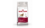 Royal Canin Fit 32 Cat food 10kg