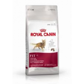 Royal Canin Fit 32 Cat food 400g