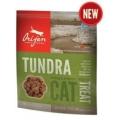 Orijen Cat Freeze Dried Treats Tundra 35g