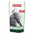 Beaphar Catnip Bits 35g