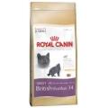 Royal Canin British Shorthair 34 Cat Food 2kg