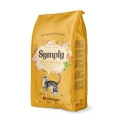 Symply Cat Chicken - All Lifestages 1.5KG