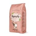 Symply Cat Salmon - All Lifestages 1.5KG