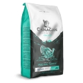Canagan Dental Cat Food 1.5kg