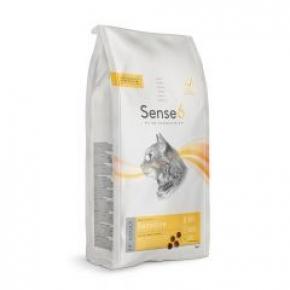 Sense6 Sensitive Cat Adult 400g