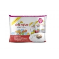 Almo Nature Classic Cat Pouch Multipack Chicken Selection 6 X 55g