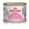 Royal Canin Babycat Instinctive 195g Tin