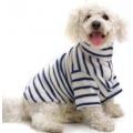 """10"""" - 25cm Dog Coats"""