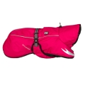 Hurtta Outdoors Torrent Coat Cherry 40cm - 16""